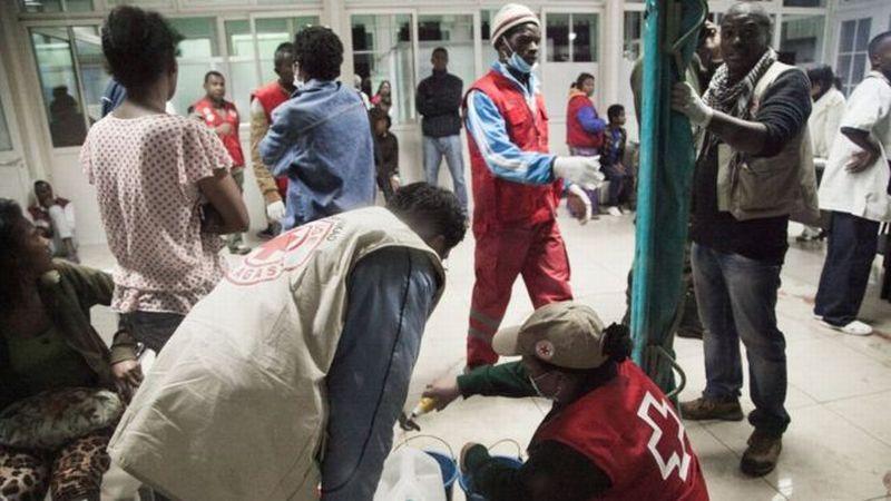 https: img.okeinfo.net content 2016 06 28 18 1427707 serangan-teror-di-madagaskar-tiga-orang-tewas-91-luka-52DbbDVVwG.jpg