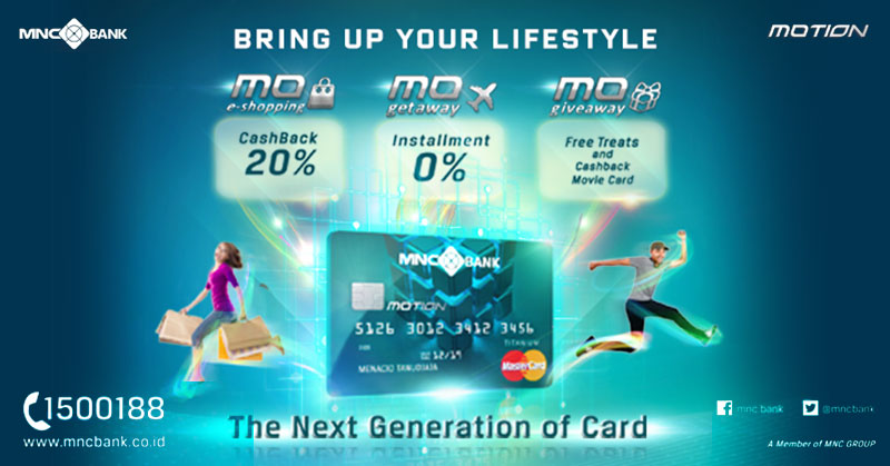 https: img.okeinfo.net content 2016 06 28 557 1427702 belanja-lebaran-makin-mudah-dan-hemat-dengan-kartu-kredit-motion-W9eYsYojt2.jpg