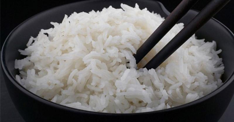 https: img.okeinfo.net content 2016 06 29 298 1428680 ini-bedanya-cara-masak-nasi-indonesia-dengan-eropa-MBp8zEjaXO.jpg