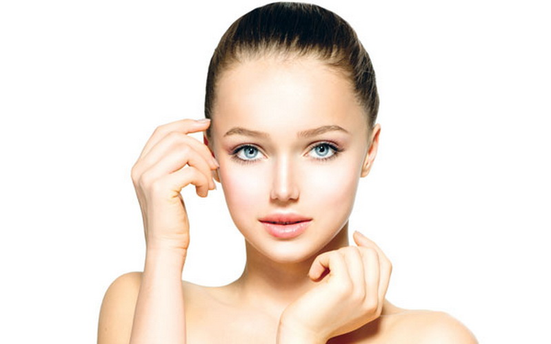 https: img.okeinfo.net content 2016 07 02 194 1431589 tips-make-up-cantik-untuk-pelamar-kerja-I24AoNMJLs.jpg