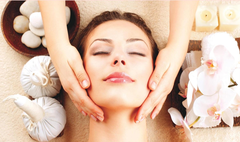 tips perawatan kulit yang alami