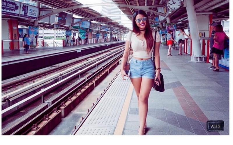 https: img.okeinfo.net content 2016 07 16 194 1439468 top-fashion-4-tampil-seksi-dengan-hot-pants-aurel-hermansyah-mirip-kylie-jenner-MGCnd1Coj4.jpg