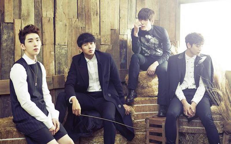 https: img.okeinfo.net content 2016 07 17 205 1440041 top-music-6-anggota-2-pm-rayakan-8-tahun-debut-oV3UWNG9yq.jpg