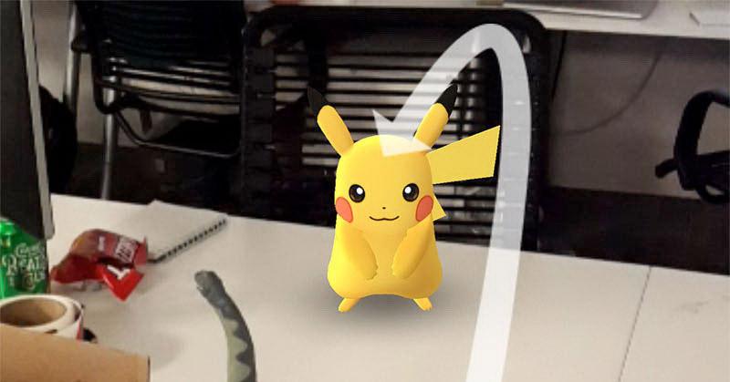 https: img.okeinfo.net content 2016 07 18 326 1440844 ini-alasan-pokemon-go-belum-dirilis-di-negara-asalnya-tPKHu0Wh2z.jpg