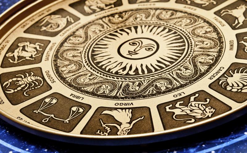 https: img.okeinfo.net content 2016 07 21 31 1443094 zodiak-kamis-scorpio-sagitarius-wutUi1pNnz.jpg
