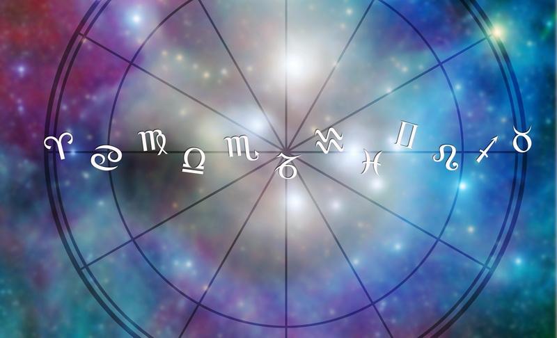 https: img.okeinfo.net content 2016 07 21 31 1443552 zodiak kamis taurus gemini yxL3SWmFCp.jpg