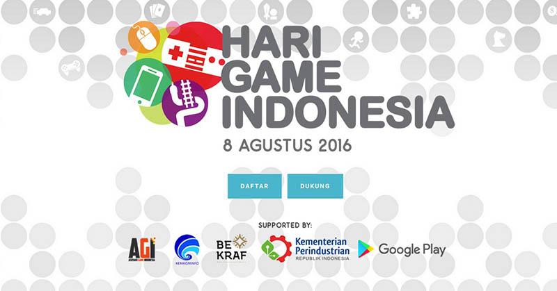 https: img.okeinfo.net content 2016 07 22 326 1444479 asosiasi-game-indonesia-bakal-gelar-hari-game-skala-nasional-DheNfg2Gdn.jpg