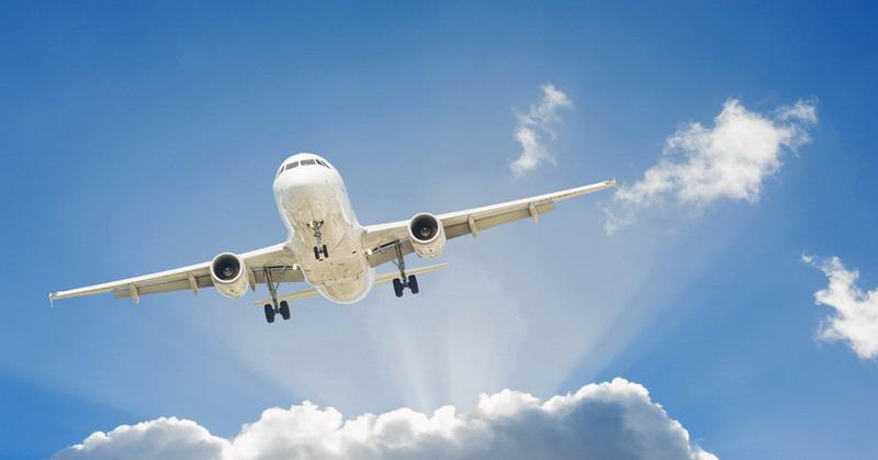 [Adv] Jadi saksi sejarah peluncuran pesawat A350 Qatar