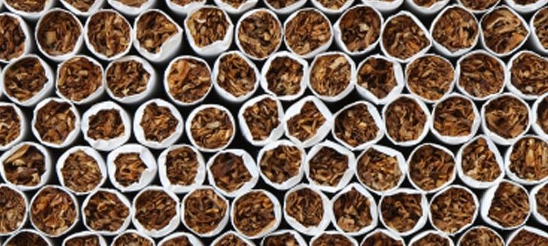 https: img.okeinfo.net content 2016 08 23 525 1470624 wacana-kenaikan-harga-rokok-bisa-meminimalkan-perokok-pemula-JK4QyHu9ok.jpg