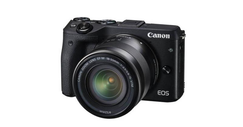https: img.okeinfo.net content 2016 08 24 57 1471906 canon-diprediksi-lepas-kamera-mirrorless-baru-akhir-2016-FUoDcTizXn.jpg