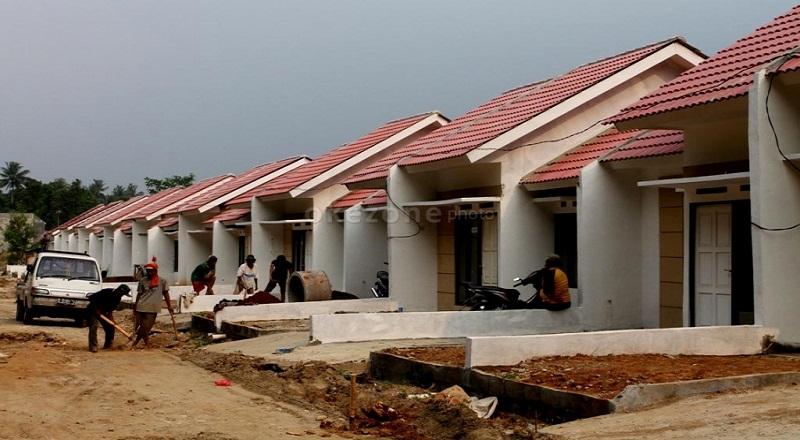 https: img.okeinfo.net content 2016 08 25 470 1473165 pemda-harus-jamin-lahan-untuk-pembangunan-rumah-murah-IKVOiiKvRK.jpg