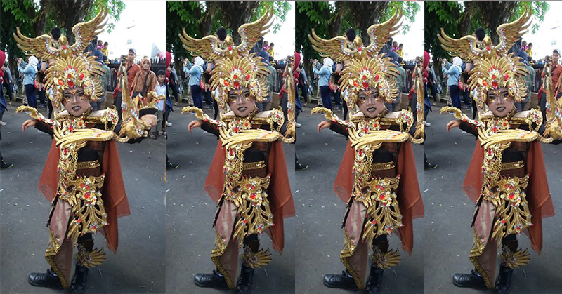 https: img.okeinfo.net content 2016 08 28 194 1475254 model-jember-fashion-carnaval-berlatih-make-up-karakter-selama-3-bulan-wr7s9yy3yU.jpg