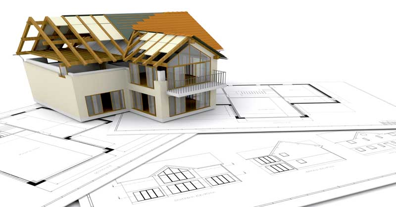 Hasil gambar untuk pindah saat renovasi rumah