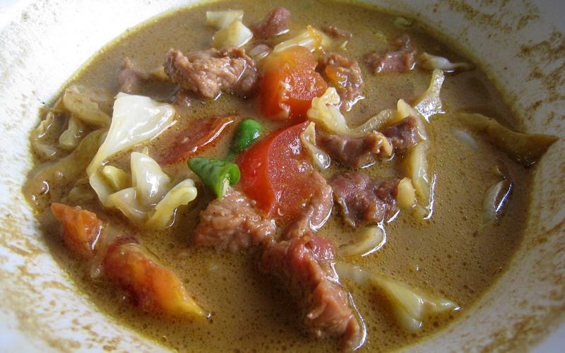 https: img.okeinfo.net content 2016 08 30 298 1476850 tongseng-adalah-makanan-asli-indonesia-niBqiiZSp5.jpg