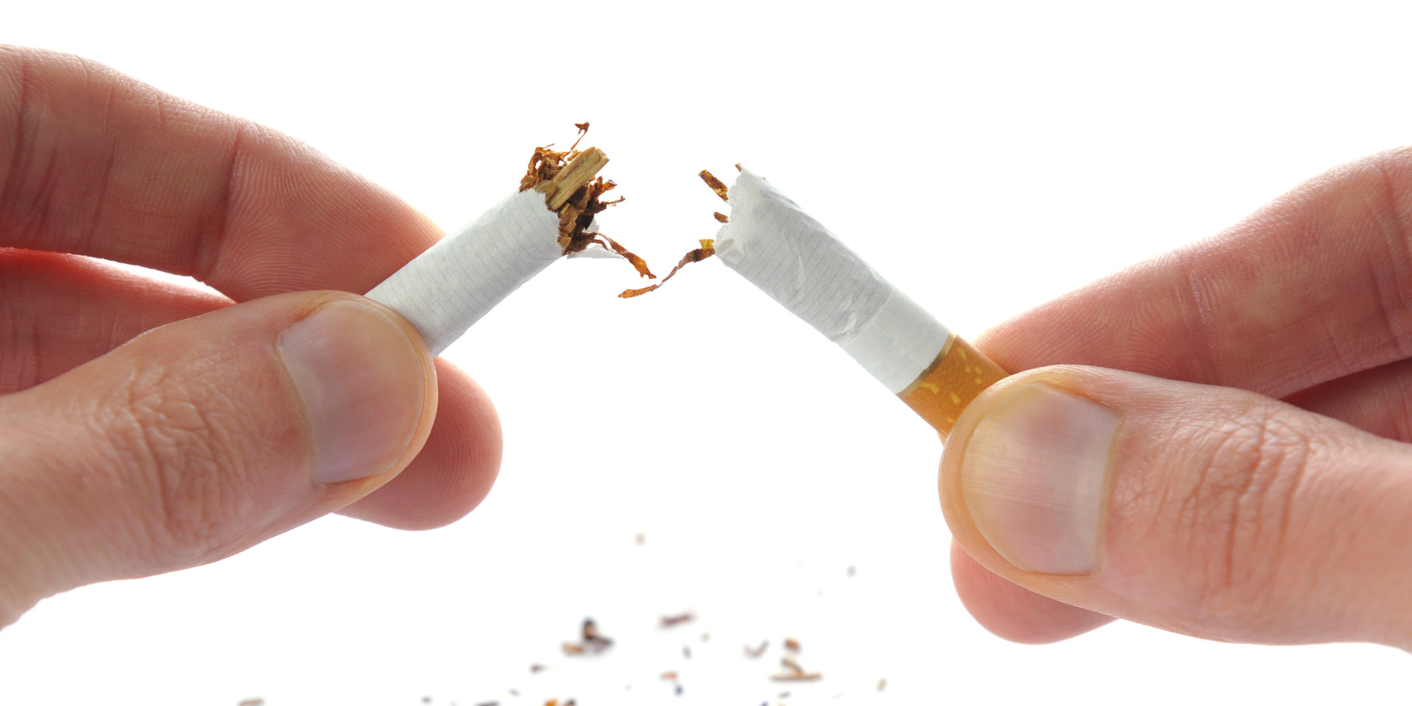 https: img.okeinfo.net content 2016 09 02 481 1479600 30-persen-anggaran-bpjs-kesehatan-untuk-penyakit-akibat-rokok-b452noqSMz.jpg