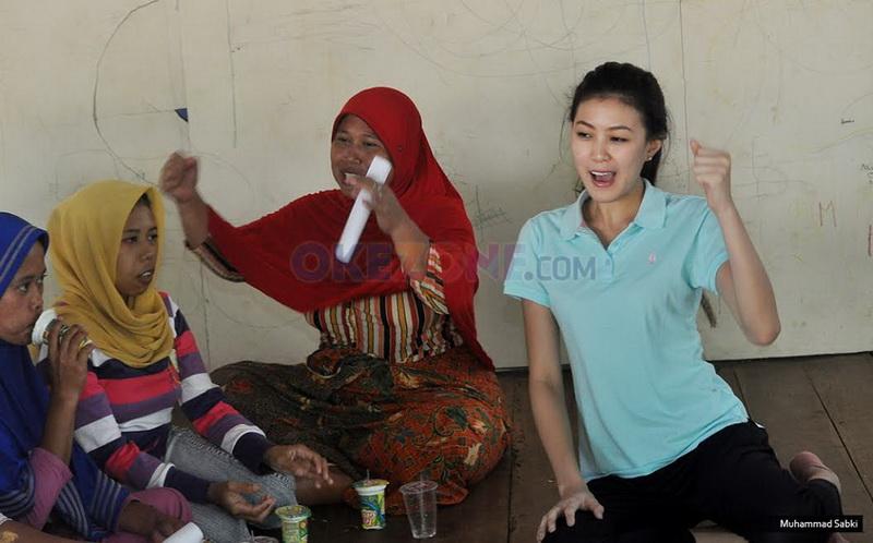 https: img.okeinfo.net content 2016 09 05 194 1481596 berikut-perawatan-natasha-mannuela-sebelum-menyandang-miss-indonesia-2016-3W3tIiEhN9.jpg