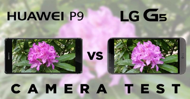 https: img.okeinfo.net content 2016 09 06 57 1482938 tes-kamera-ganda-huawei-p9-vs-lg-g5-Hki3Qx0Biv.jpg