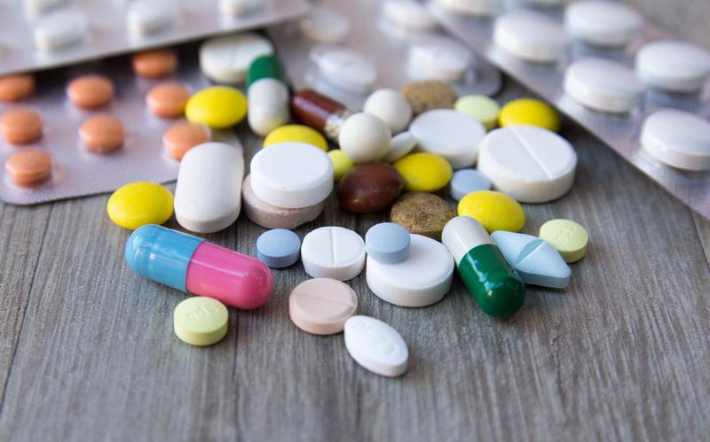 Penny tak menyebutkan merek obat dengan kandungan ranitidin apa yang sudah ditarik dari pasaran.