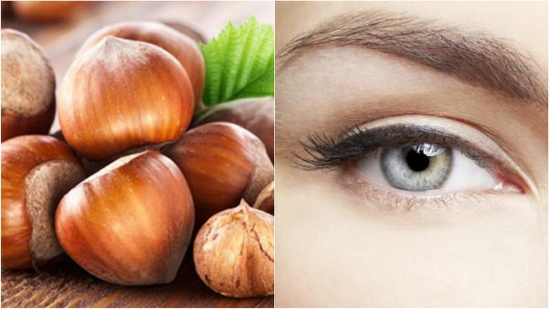ingin miliki alis tebal? yuk, oleskan minyak kemiri! : okezone lifestyle Gambar Minyak Kemiri Untuk Alis