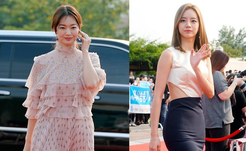 https: img.okeinfo.net content 2016 09 13 597 1488147 shin-min-ah-hingga-na-phuong-tampil-cantik-di-seoul-drama-awards-2016-I0f1E01EwK.jpg