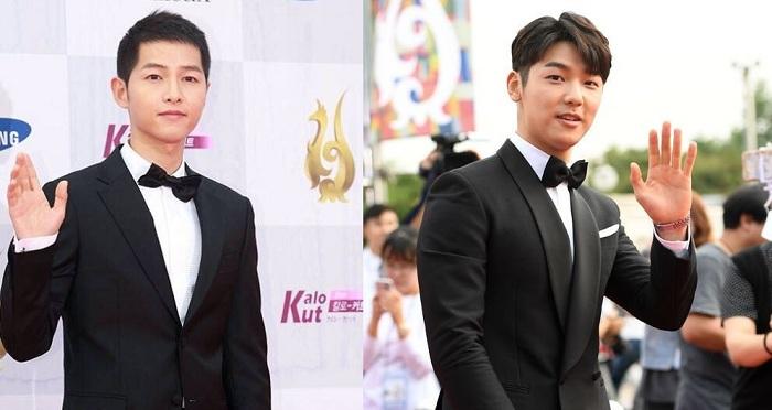 https: img.okeinfo.net content 2016 09 13 597 1488167 deretan-aktor-tampan-ramaikan-seoul-drama-awards-2016-8tV9aTXuTu.jpg