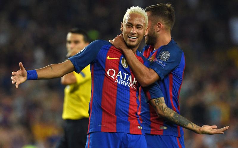 https: img.okeinfo.net content 2016 09 15 51 1489631 ayah-neymar-larang-anaknya-angkat-kaki-dari-camp-nou-PhoW3A8Osv.jpg