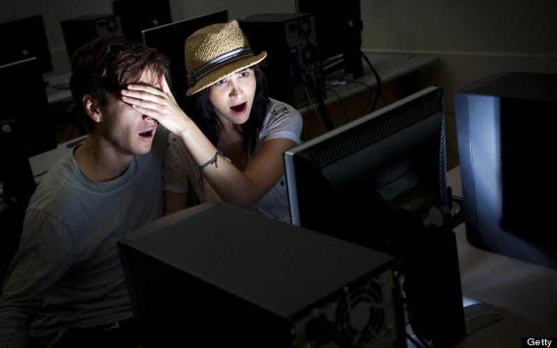 https: img.okeinfo.net content 2016 09 16 196 1491471 ternyata-pornografi-pengaruhi-konsentrasi-belajar-anak-QQGk4mMyoz.jpg
