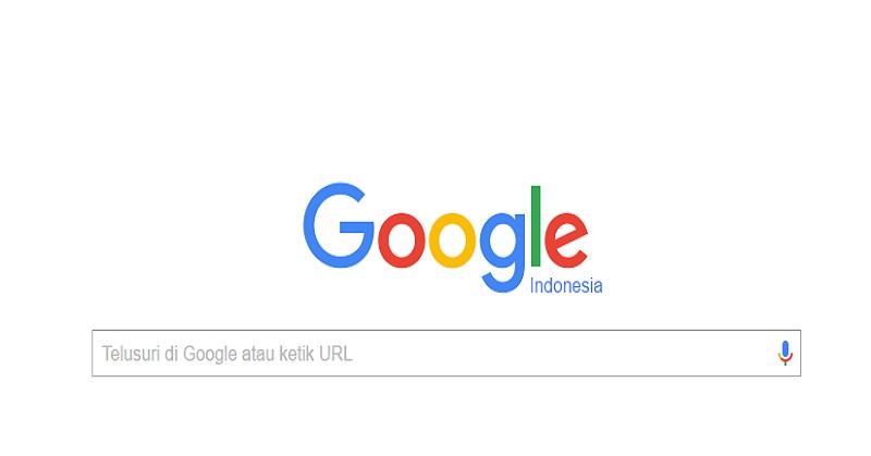 https: img.okeinfo.net content 2016 09 16 54 1490752 kominfo-angkat-bicara-terkait-pajak-google-EF9Z7bizd6.jpg