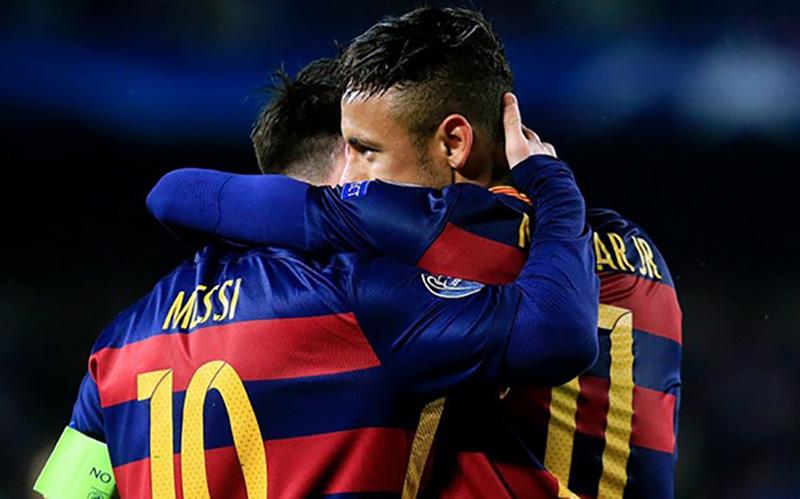 https: img.okeinfo.net content 2016 09 20 51 1493412 pep-guardiola-incar-lionel-messi-dan-neymar-8NNTab35o2.jpg