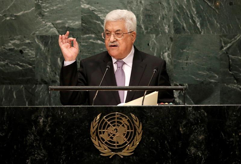 https: img.okeinfo.net content 2016 09 23 18 1496457 presiden-palestina-berharap-pendudukan-israel-berakhir-di-2017-aDYqSoCQjp.jpg