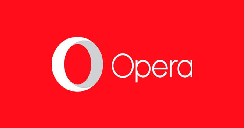 https: img.okeinfo.net content 2016 09 23 207 1496963 opera-dapatkan-tampilan-baru-FtcSwdeR8V.jpg