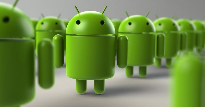 https: img.okeinfo.net content 2016 09 30 92 1503380 techno-of-the-week-amankan-daftar-kontak-sebelum-reset-factory-android-ltAapu5Otg.jpg