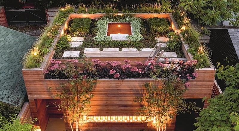 https: img.okeinfo.net content 2016 10 02 470 1504227 hot-property-contek-desain-rooftop-garden-di-rumah-KsRrclDU6J.jpg