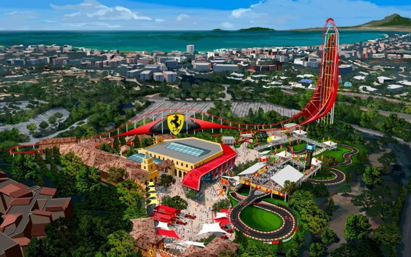 https: img.okeinfo.net content 2016 10 03 406 1505030 top-travel-ferrari-hadirkan-roller-coaster-super-cepat-bak-balap-f1-xQj3l5wlOT.jpg