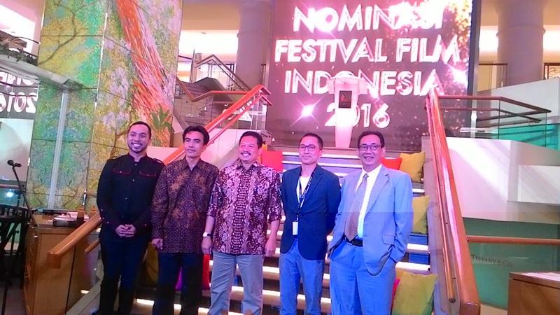 https: img.okeinfo.net content 2016 10 14 206 1515016 restorasi-tema-festival-film-indonesia-2016-6QgnyaYbdW.jpg
