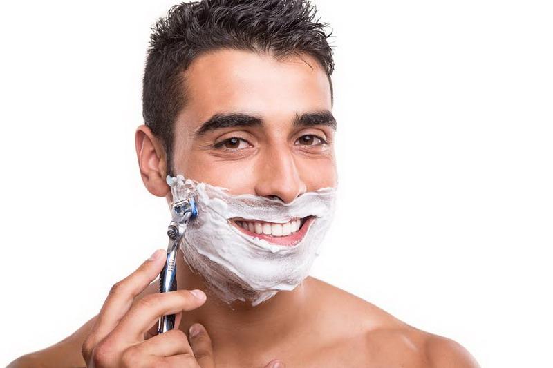 https: img.okeinfo.net content 2016 10 17 194 1517169 no-beard-day-atasi-rasa-gatal-hingga-iritasi-usai-mencukur-janggut-BZjt18Pu8t.jpg