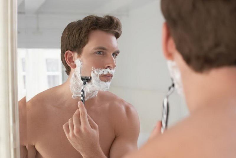 https: img.okeinfo.net content 2016 10 17 194 1517265 no-beard-day-cara-mencukur-janggut-yang-tepat-agar-tidak-alami-luka-89bF4WC9LA.jpg