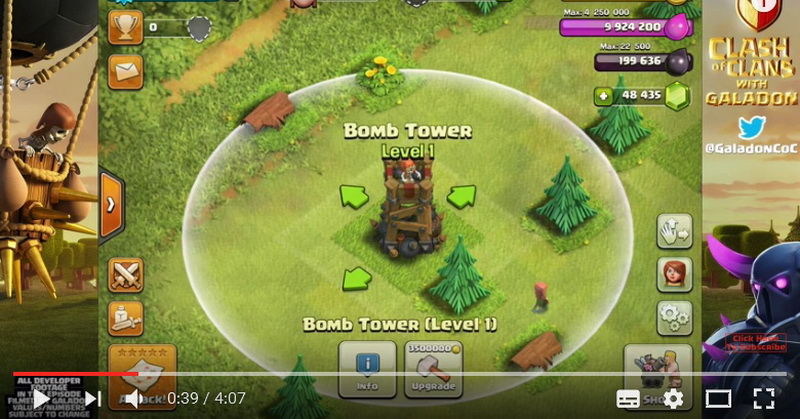 https: img.okeinfo.net content 2016 10 17 326 1517277 mengenal-bomb-tower-di-game-clash-of-clans-SSczx91oNo.jpg