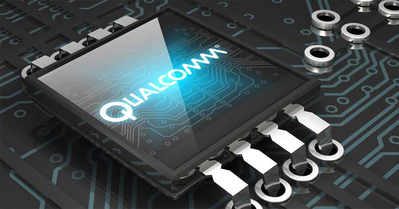 https: img.okeinfo.net content 2016 10 18 207 1517770 snapdragon-427-gantikan-chip-425-dengan-fitur-fast-charging-4SARTT5U3o.jpg