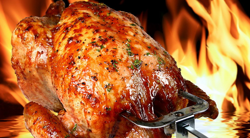 https: img.okeinfo.net content 2016 10 18 298 1518014 ayam bakar tips agar bumbu ayam bakar bisa meresap sempurna WjIDardiUL.jpg