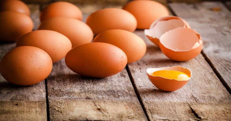 https: img.okeinfo.net content 2016 10 18 298 1518030 5 olahan telur yang populer di berbagai negara 9aQqWeLv3m.jpg