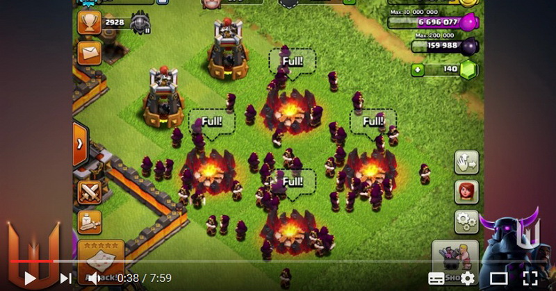 https: img.okeinfo.net content 2016 10 18 326 1518244 serbuan-60-wizard-level-7-clash-of-clans-0uoHfnfEBb.jpg