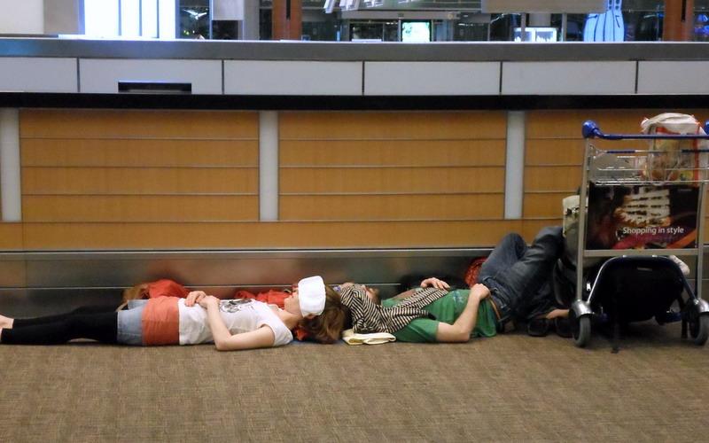 https: img.okeinfo.net content 2016 10 19 406 1519113 jangan-pernah-berharap-tidur-nyenyak-di-15-bandara-ini-nyVyETb1Wr.jpg