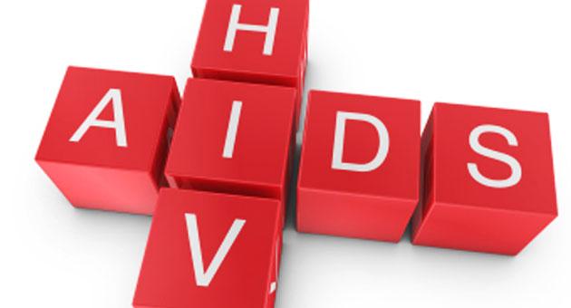https: img.okeinfo.net content 2016 10 19 481 1519056 kemenkes hiv aids penyakit yang sulit menular q8sslYBTgQ.jpg
