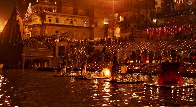 https: img.okeinfo.net content 2016 10 26 406 1524720 3-tempat-terbaik-merayakan-diwali-di-india-bJSRUQTWg6.jpg