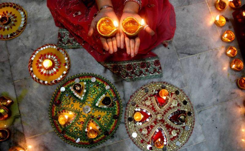 https: img.okeinfo.net content 2016 10 26 406 1524803 yuk-kenali-festival-diwali-di-india-JRTzJgQ7xX.jpg