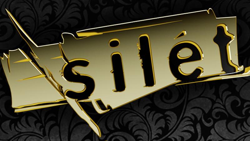 https img.okeinfo.net content 2016 10 31 598 1528547 daftar nominasi silet awards 2016 vQyzHifuwC.jpg