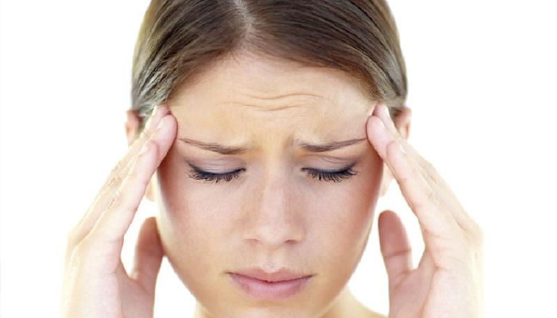https: img.okeinfo.net content 2016 11 02 481 1530716 singkirkan-migrain-dengan-mengurangi-makan-lemak-NDdEJKypNz.jpg