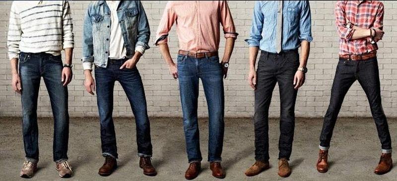 https: img.okeinfo.net content 2016 11 03 194 1531944 begini-tips-merawat-dan-mencuci-celana-jeans-guys-h4QTvHpXqz.jpg