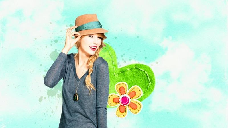 https: img.okeinfo.net content 2016 11 04 194 1532996 tommy-hilfiger-akui-ingin-kolaborasi-fashion-dengan-taylor-swift-xi6bWpx42Y.jpg